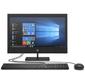 "HP ProOne 400 G6 All-in-One NT 19, 5"" (1600x900) Core i5-10500T, 8GB, 1TB, DVD, kbd&mouse, Fixed Stand, Intel Wi-Fi6 AX201 nVpro BT5, HDMI Port, 720p Dual, Win10Pro (64-bit), 1-1-1 Wty"