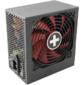 XILENCE Performance X,  XP650R9,  650W,  A.PFC,  80+ Gold