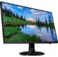 HP 24y 23.8-inch Display