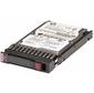 "HPE 600GB 2, 5"" (SFF) SAS 10K 12G Ent HDD  (For MSA1050 2040 2050 2052) analog 787646-001,  Replacement for J9F46A,  Func. Equiv. for 730708-001,  E2D56A,  730702-001,  C8S58A"