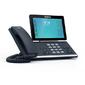 SIP-T58A Видеотелефон на базе Android OS  (без камеры)