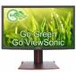 """Viewsonic 24"""" XG2401 Gaming LED,  1920x1080,  350 cd / m2,  120Mln:1,  170 / 160,  5ms,  HDMI*2,  DisplayPort,  колонки,   (VESA) Black  (Кабели - DisplayPort и USB3.0)"""