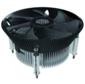 Cooler Master CPU Cooler RR-I70-20FK-R1,  Intel 115*,  95W,  Al,  3pin