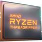 Процессор AMD Ryzen Threadripper 3960X sTRX4  (100-000000010)  (3.8GHz) OEM
