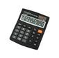 """CITIZEN """"SDC-810BN"""",  Калькулятор 10 разрядов"""