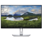 "Dell S2719H 27"" LCD S / BK IPS; 16:9; 250 cd / m2; 1000:1; 5ms; 1920 x 1080; 178 / 178; 2xHDMI 1.4,  Spk 2x5W; без мерцания"