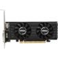 Видеокарта MSI PCI-E Radeon RX 550 4GT LP OC AMD Radeon RX 550 2048Mb 128bit GDDR5 1203 / 6000 DVIx1 / HDMIx1 / HDCP Ret low profile