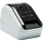 Принтер Brother QL-810W 62 mm USB / WiFi