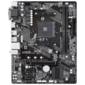Gigabyte GA-A320M-S2H V1.1  /  /  AM4,  mATX,  M.2, D-sub,  DVI,  HDMI,  USB 2.0,  USB 3.1, PS / 2,  RTL