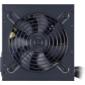 Power Supply Cooler Master MWE Bronze,  500W,  ATX,  120mm,  6xSATA,  2xPCI-E (6+2),  APFC,  80+ Bronze
