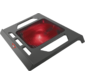 Trust Cooling Stand GXT 220 Kuzo,  Up to 17.3',  USB,  LED-Red  [20159]