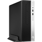 HP ProDesk 400 G5 SFF Intel Core i5-8500 / 8192Mb / 1Tb / DVDrw / Win10Pro64 / war 1y