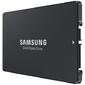 "Samsung Enterprise SSD,  2.5"" (SFF),  883DCT,  960GB,  MLC,  SATA 3.3 6Gbps,  R550 / W520Mb / s,  IOPS (R4K) 98K / 28K,  MTBF 2M,  1.3 DWPD,  RTL,  5 years"