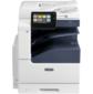 МФУ Xerox  VersaLink B7025 / 30 / 35 OITс тандем. лотками,  ЖД,  двойн.вых.лотком (Обязательна инициализация+B7001KD2)