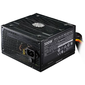 Power Supply Cooler Master Elite V3 500,  500W,  ATX,  120mm,  3xSATA,  1xPCI-E (6+2),  APFC