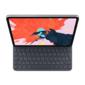 Smart Keyboard Folio for 11 iPad Pro - Russia