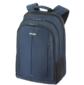 Рюкзак для ноутбука Samsonite  (15, 6) CM5*006*01,  цвет синий