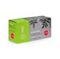 Cactus CS-TK1110BK Тонер Картридж черный для Kyocera FS 1020MFP / 1040 / 1120MFP  (2500стр.)