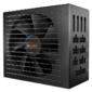 be quiet! STRAIGHT POWER 11 PLATINUM 1200W  /  ATX 2.51,  active PFC,  80 PLUS Platinum,  135mm fan,  full modular  /  BN310