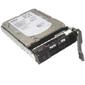 "Dell 400-ATKNt 4TB 7.2K, SATA 6Gbps, 512n, 3,5"", Hot-plug, For 14G (40DF5)"