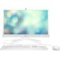 "HP 21-b0016ur NT 20, 7""  (1920x1080) Core i3-1005G1,  4GB DDR4-3200 SODIMM  (1x4GB),  SSD 256GB,  Intel UHD Graphics,  noDVD,  USB kbd&mouse,   VGA webcam,  Snow White,  Win10,  1Y Wty"