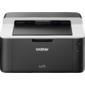 Принтер А4 Brother HL-1112R  (20 ppm,  лаз.,   ч / б,  USB) HL1112R1