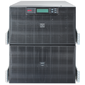 APC Smart-UPS RT RM,  20kVA / 16kW,  On-Line,  1:1 or 3:1,  Rack 12U,  Extended-run,  Pre-Installed Web / SNMP Card,  with PC Business,  Black