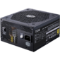 Cooler Master V750 Gold,  Power Supply 750W,  ATX,  140mm,  12xSATA,  4xPCI-E (6+2),  APFC,  80+ Gold