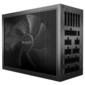 be quiet! DARK POWER PRO 12 1200W  /  ATX 2.51,  active PFC,  80 Plus Titanium,  135mm fan,  full modular  /  BN311