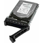 """DELL 1.2TB LFF  (2.5"""" in 3.5"""" carrier) SAS 10k 12Gbps HDD Hot Plug for 11G / 12G / 13G / 14G T-series / MD3 / ME4 servers  (analog 400-AEFW,   400-AJPC)"""