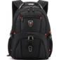 Компьютерный рюкзак SUMDEX (15,6) PJN-301BK, цвет черный