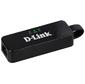 D-Link DUB-E100 / E1A,  802.11b / g / n compatible,  802.11AC up to 866Mbps, 1 10 / 100Base-TX WAN port