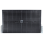 APC Smart-UPS RT RM battery pack,  Extended-Run,  192V bus voltage,  Rack 6U,  compatible with Smart-UPS RT RM 15 -20kVA,  Black