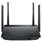 Двухдиапазонный маршрутизатор беспроводной сети Wi-Fi!