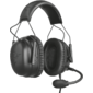 Trust Gaming Headset GXT 444 Wayman Pro,  Multiplatform,  Stereo,  2x mini jack 3.5mm,  Сlosed-back,  Black [23248]
