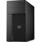 DELL Precision 3620 MT Core i7-6700  (3, 4GHz) 8GB  (2x4GB) DDR4 2TB  (7200 rpm) Intel HD 530 vPro,  TPM 365W W10 Pro 3 years NBD