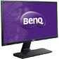 "BENQ 21.5"" GW2270H VA LED,  1920x1080,  18ms,  250 cd / m2,  178 / 178,  20 Mln:1,  D-Sub,  2*HDMI,  Black."