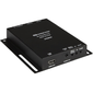 High-Definition Video Scaler, HDMI® In, HDMI Out