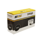 Hi-Black Cartridge 052H / CF226X Картридж для  HP LJ Pro M402 / M426 / LBP-212dw / 214dw,  9, 2K