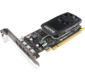 Nvidia Quadro P1000 Graphics Card,  4Gb,  128Bit,  CUDA 8,  4xMini-DisplayPort,  PCI-E 16x 3.0