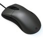 Mouse Microsoft Classic IntelliMouse USB