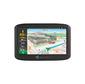 GPS-навигатор Navitel E500 Black