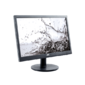 "AOC M2060swda2 LCD 19.5"" [16:9] 1600х900 MVA,  nonGLARE,  250cd / m2,  H178° / V178°,  20М:1,  5ms,  VGA,  DVI,  Tilt,  Speakers,  3Y,  Black"