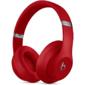 Beats Studio3 Wireless Over?Ear Headphones - Red
