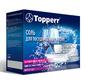 Соль Topper 1.5кг  (3309)