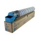 Тонер Konica Minolta bizhub C450i / C550i / C650i синий TN-626C