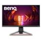 "Монитор Benq 24.5"" Mobiuz EX2510 IPS 1920x1080 144Hz 400cd / m2 16:9"