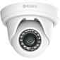 IP камера DOME 2MP DCS-4802E / UPA / A2A D-LINK