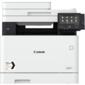 МФУ лазерный Canon i-Sensys Colour MF744CDW  (3101C064) A4 Duplex WiFi