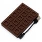 """Agestar """"SUB2A9-5"""" для 2.5"""" SATA HDD,  силиконовый,  коричневый  (USB2.0)"""